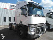 used Renault hazardous materials / ADR tractor unit