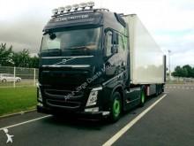 Volvo FM13 540 tractor unit