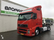 Volvo FH 12-420 GLOBETROTTER LOWDECK | 4229 tractor unit