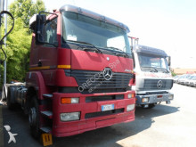 Mercedes Axor 18.40LS tractor unit