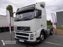 Volvo FH 13 440 tractor unit