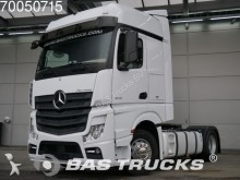 Mercedes Actros 1845 LS 4X2 Powershift Euro 6 tractor unit