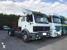 Mercedes SK 1827 tractor unit