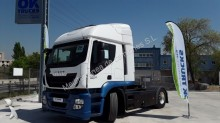 Iveco Stralis AT440S46T/P HR aut EEV tractor unit