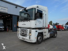 Renault AE 470 Magnum (PERFECT) tractor unit
