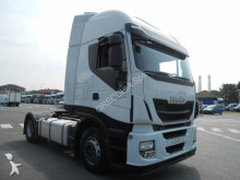 Iveco Stralis 440S46 tractor unit