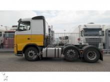 Volvo FH420 6x2 ADR EURO5 tractor unit