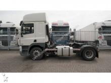 DAF CF 85.410 ADR EURO 5 tractor unit