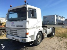 Renault Gamme R 310 tractor unit