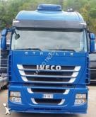 Iveco Stralis 440 S 50 tractor unit