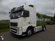 Volvo FH 12.460 GLOBE XL tractor unit