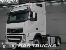 Volvo FH 440 XL 4X2 Euro 5 tractor unit