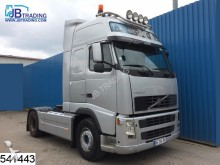 Volvo FH13 500 XL, Manual, Airco, Euro 4 tractor unit