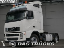 Volvo FH 440 4X2 Manual Euro 5 German-Truck tractor unit