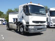 Renault Premium 420 Dci * Retarder / Klima * tractor unit