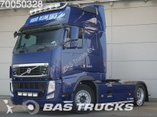 Volvo FH 500 XL 4X2 Ocean Race Edition VEB+ ACC Standk tractor unit