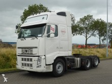Volvo FH 13.500 6X2, HUBREDUCTION tractor unit
