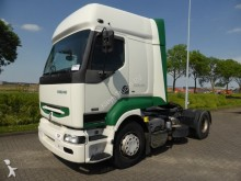 Renault Premium 420 MANUAL tractor unit