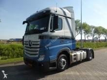 Mercedes Actros 1845 LS 636.000 KM tractor unit