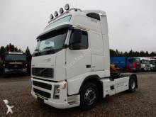 Volvo FH400 4x2 XL tractor unit