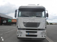 Iveco Stralis AS 440 S 43 tractor unit