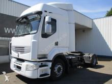 Renault Premium 430 DXi , Euro 5 , Aut , Airco tractor unit