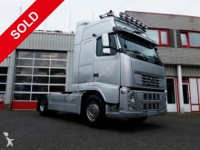 Volvo FH 460 GLOBETROTTER XL FULL FULL FULL ONLY 469.5 tractor unit