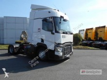 Renault Gamme T T460TM 460 T4X2 LOW E6 tractor unit