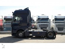 Mercedes Actros 1945 EURO 6 tractor unit