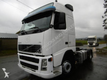 Volvo FH440-GLOBE-EURO4-SPECIAL OFFER tractor unit