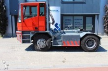used n/a low bed tractor unit