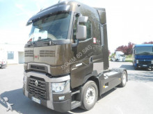Renault Gamme T High 520 P4X2 E6 tractor unit