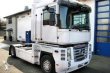 Renault Magnum 500 Dxi 4x2 SZM Blatt/Luft EU5 Retarder tractor unit