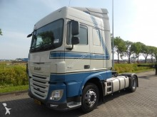 DAF XF 440 SPACECAB EURO 6 tractor unit