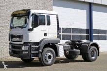 MAN TGS 19 440 BBS-WW L (20 units) tractor unit