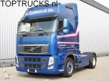 Volvo FH 13.440 4X2 E4 GLOBE XL tractor unit