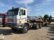 Astra HD7 64.42 tractor unit