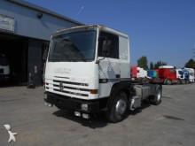 Renault Major R 340 (GRAND PONT / LAMES) tractor unit