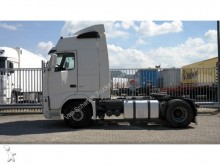 Volvo FH 12/460 GLOBETROTTER MANUAL GEARBOX tractor unit