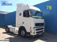 Volvo FH13 440 7B445808, Airco tractor unit