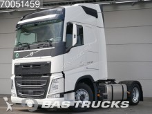 Volvo FH 540 4X2 VEB+ Full Safety Options I-Park Cool tractor unit