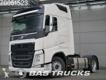 Volvo FH 500 4X2 Retarder I-Parkcool Full Safety Optio tractor unit