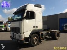 Volvo FH 12 420 Euro 3 tractor unit