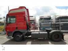 DAF CF 85.410 SUPER SPACECAB tractor unit