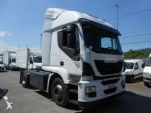 Iveco Stralis 440S33 tractor unit