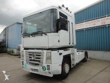 Renault Magnum AE440 (MANUAL GEARBOX / AIRCONDITIONING) tractor unit