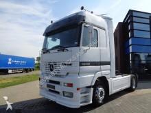 Mercedes Actros 1840 Megaspace / EPS Semi / 700.000 KM / tractor unit