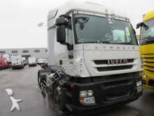 Iveco Stralis AT440S45T/P tractor unit