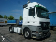 Mercedes LS 1846 tractor unit