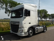 DAF XF 460 SPACECAB EURO 6 tractor unit